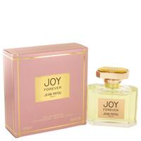 Joy Forever By Jean Patou 2.5 oz Eau De Parfum Spray for Women