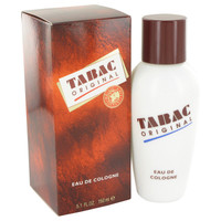 Tabac By Maurer & Wirtz 5.1 oz Cologne for Men