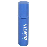 Regatta By Nautica .25 oz Mini EDT Spray for Men