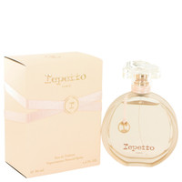 Repetto By Repetto 2.6 oz Eau De Toilette Spray for Women