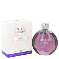 Acqua Di Parisis Milano By Reyane Tradition 3.3 oz Eau De Parfum Spray for Women