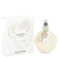 Valentina By Valentino 2.7 oz Eau De Parfum Spray for Women