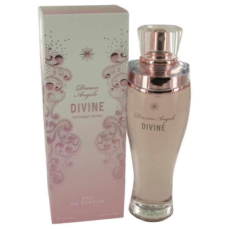 Dream Spray Divine Parfum Angels De Women Oz By Victoria's For Eau Secret 4 2 dtrshQ