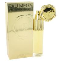 Eau Mega By Viktor & Rolf 2.5 oz Eau De Parfum Spray for Women