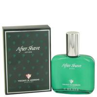 Aqua Di Selva By Visconte Di Modrone 3.4 oz After Shave for Men