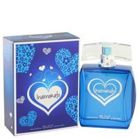 Inamorato By Yzy Perfume 3.3 oz Eau De Parfum Spray for Women
