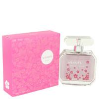 Vixen Pink By Yzy Perfume 3.7 oz Eau De Parfum Spray for Women