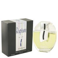 Rupture By Yzy Perfume 3.4 oz Eau De Toilette Spray for Men