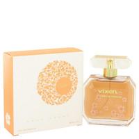 Vixen Pour Femme By Yzy Perfume 3.7 oz Eau De Parfum Spray for Women