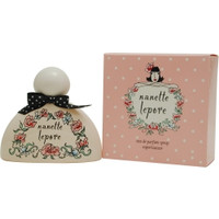 Nanette Lepore By Nanette Lepore 1.7 oz Eau De Parfum Spray for Women