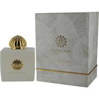 Amouage Honour by Amouage 3.4 oz Eau De Parfum Spray for Women