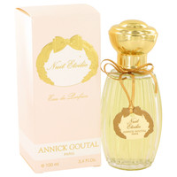 Goutal Nuit Etoilee By Annick Goutal 3.4 oz Eau De Parfum Spray for Women