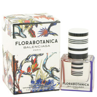 Florabotanica By Balenciaga 1 oz Eau De Parfum Spray for Women