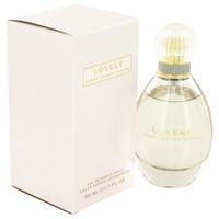 Lovely By Sarah Jessica Parker 1.7 oz Eau De Parfum Spray for Women