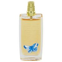 Hanae Mori By Hanae Mori 1.7 oz Eau De Parfum Spray (Blue Butterfly Tester) for Women