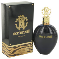 Nero Assoluto By Roberto Cavalli 2.5 oz Eau De Parfum Spray for Women