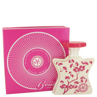 Chinatown By Bond No. 9 3.3 oz Eau De Parfum Spray for Women