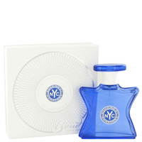 Hamptons By Bond No. 9 3.3 oz Eau De Parfum Spray for Women