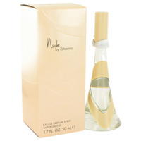Nude By Rihanna By Rihanna 1.7 oz Eau De Parfum Spray for Women