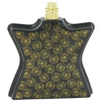 Wall Street By Bond No. 9 3.3 oz Eau De Parfum Spray Tester for Women