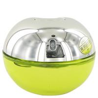 Be Delicious By Donna Karan 3.4 oz Tester Eau De Parfum Spray for Women