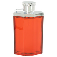 Desire By Alfred Dunhill 3.4 oz Eau De Toilette Spray Tester for Men