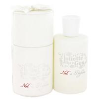 Not A Perfume By Juliette Has A Gun 3.4 oz Eau De Parfum Spray for Women