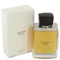 Vera Wang By Vera Wang 3.4 oz After Shave for Men