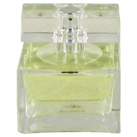 Reve De Weil By Weil 1.7 oz Eau De Parfum Spray Tester for Women