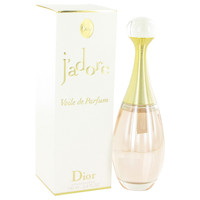 J'adore Voile De Parfum By Christian Dior 3.4 oz Eau De Toilette Spray for Women