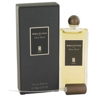 Daim Blond By Serge Lutens 1.69 oz Eau De Parfum Spray Unisex