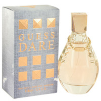 Dare By Guess 3.4 oz Eau De Toilette Spray for Women