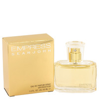 Empress By Sean John 1 oz Eau De Parfum Spray for Women
