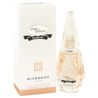 Ange Ou Demon Le Secret By Givenchy 1 oz Eau De Parfum Spray for Women