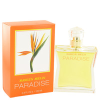 Paradise By Marilyn Miglin 3.4 oz Eau De Parfum Spray for Women