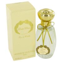 Petite Cherie By Annick Goutal 3.4 oz Eau De Toilette Spray Tester for Women