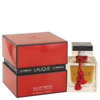 Le Parfum By Lalique 1.7 oz Eau De Parfum Spray for Women