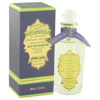 Lavandula By Penhaligon's 3.4 oz Eau De Parfum Spray Unisex