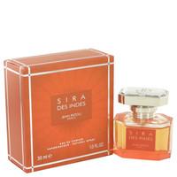 Sira Des Indes By Jean Patou 1 oz Eau De Parfum Spray for Women
