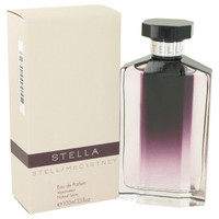 Stella By Stella Mccartney 3.4 oz Eau De Parfum Spray (New Packaging) for Women