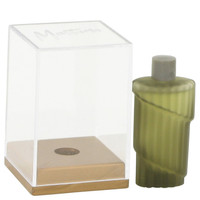 Montana Mini .17 oz fEau De Toilette or Men