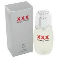 Sexperfume By Marlo Cosmetics 1.7 oz Cologne Spray for Men