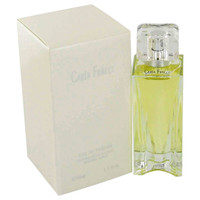 Carla Fracci By Carla Fracci 1 oz Eau De Parfum Spray for Women