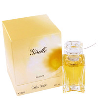Giselle By Carla Fracci 1 oz Pure Perfume for Women
