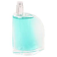 Classic By Nautica 1.7 oz Eau De Toilette Spray Tester for Men