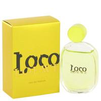 Loco Loewe By Loewe .23 oz Mini EDP for Women