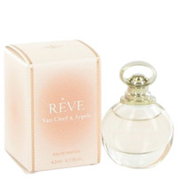 Reve By Van Cleef .17 oz Mini EDP for Women