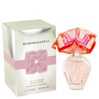 BCBG Max Azria By Max Azria 1.7 oz Eau De Parfum Spray for Women