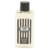 Juicy Couture By Juicy Couture 3.4 oz Conditioner for Women