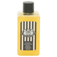 Juicy Couture By Juicy Couture 3.4 oz Shampoo for Women